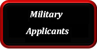 Military Applicants