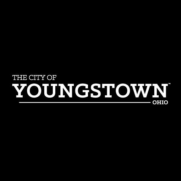 The City of Youngstown Ohio logo
