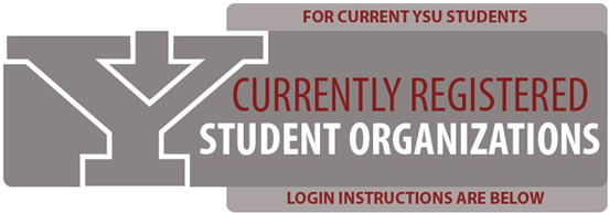 Student organizations for current students.