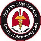 Master of Respiratory Care logo.