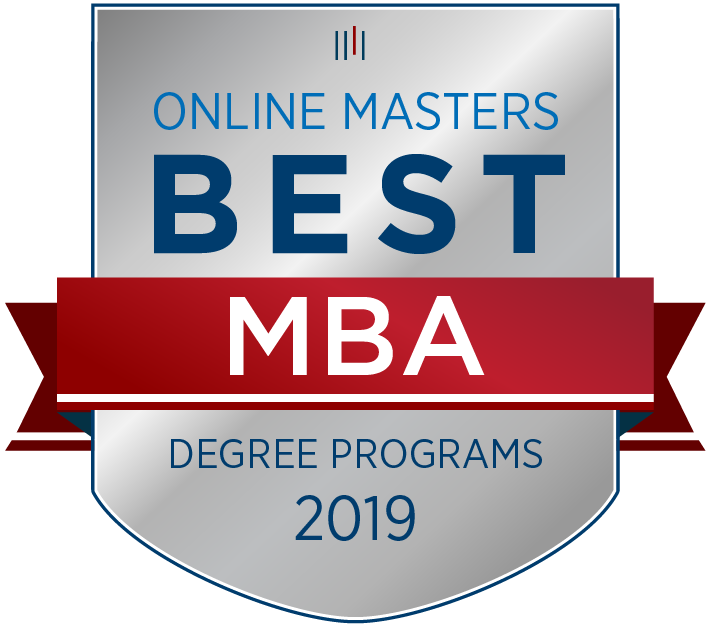 YSU's Online MBA named best degree programs for 2019