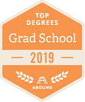 YSU named Top Degrees Grad School 2019
