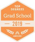 YSU named Top Degrees Grad School 2019