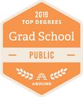 YSU named Top Degrees Public Grad School 2019