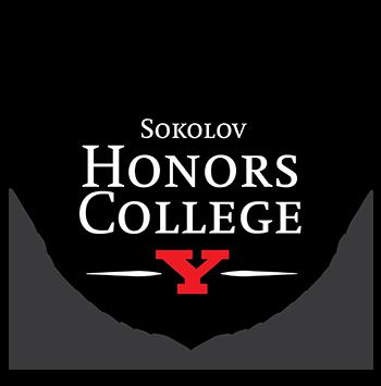 sokolov honors college
