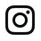 Penguin Productions Instagram