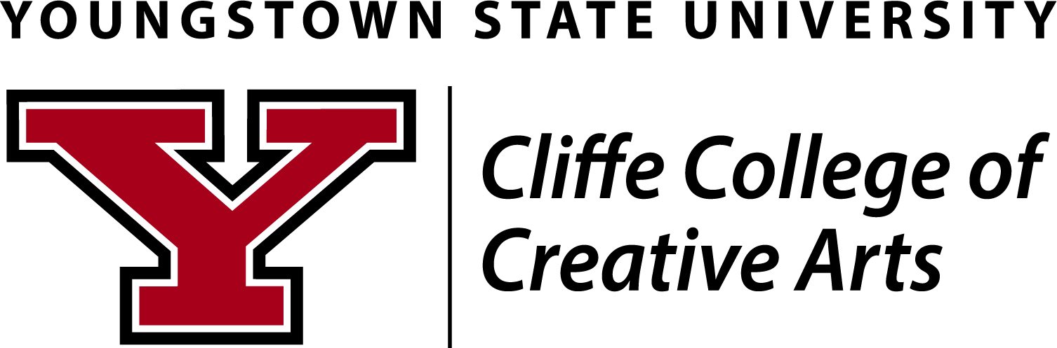new Cliffe CCAC_Y logo