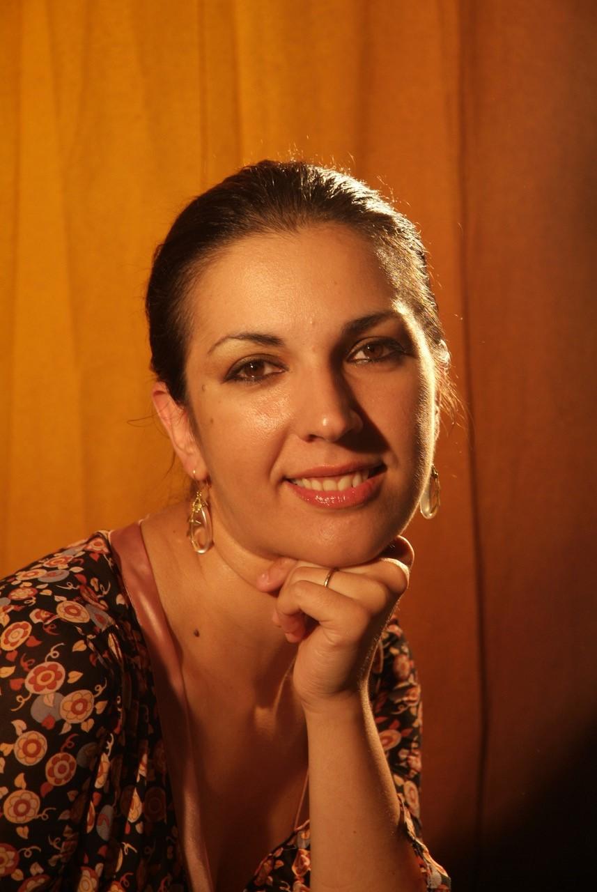 Emanuela Firscioni