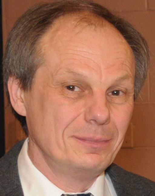 Dennis Morawski