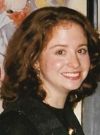 Antoinette Rabel