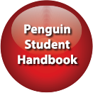 Penguin Student Hanbook button