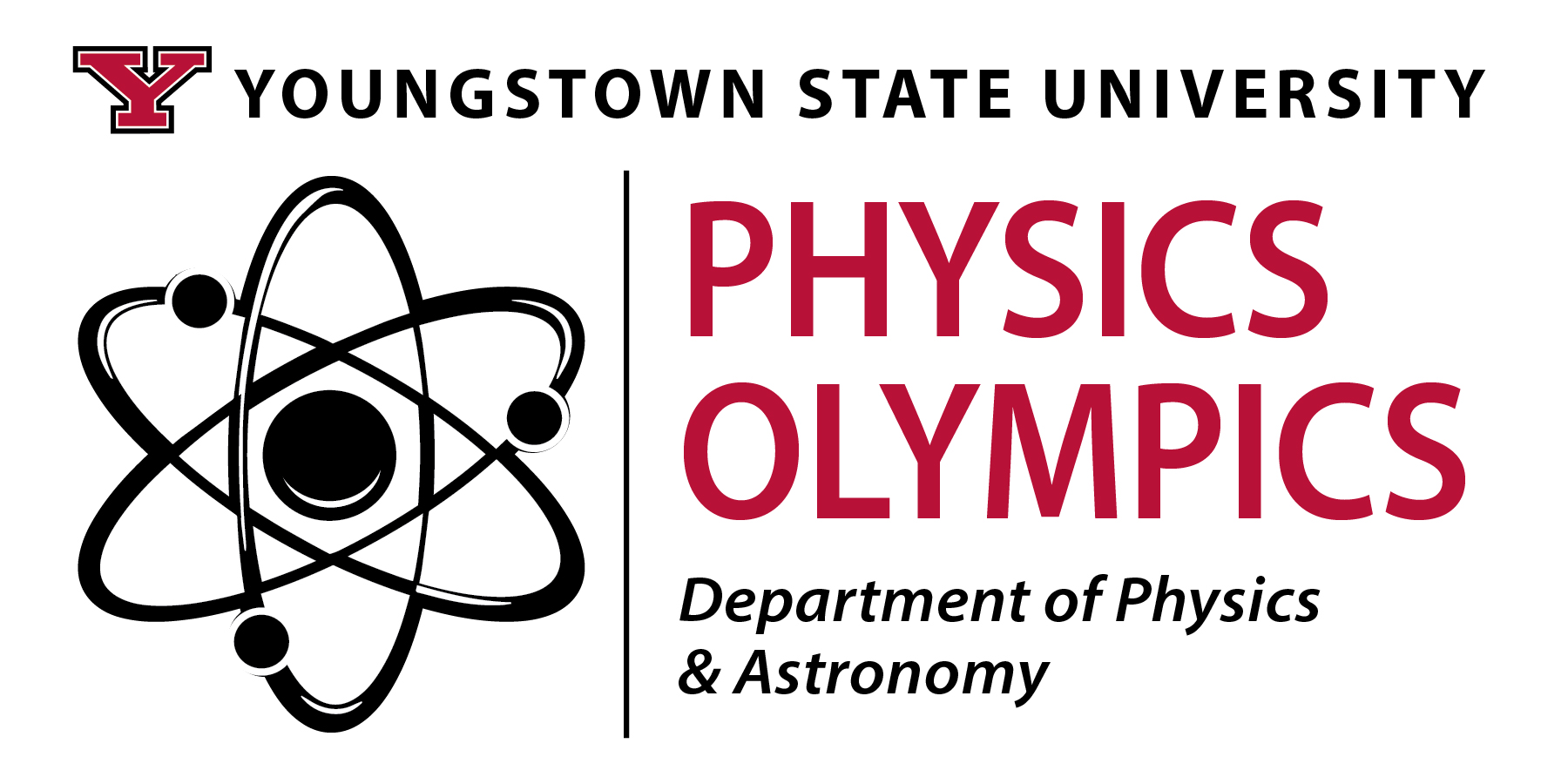 PhysicsOlympics Icon red text-01.jpg