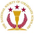 NSCS Emblem