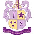 Pi Mu Epsilon Emblem