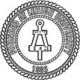 Tau Beta Pi Emblem