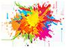 Color change logo 01