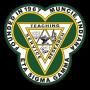 Eta Sigma Gamma Crest