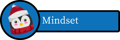 Mindset Resources