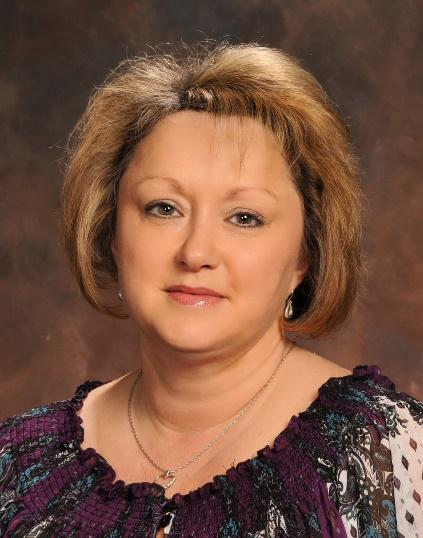Sandi Pendleton