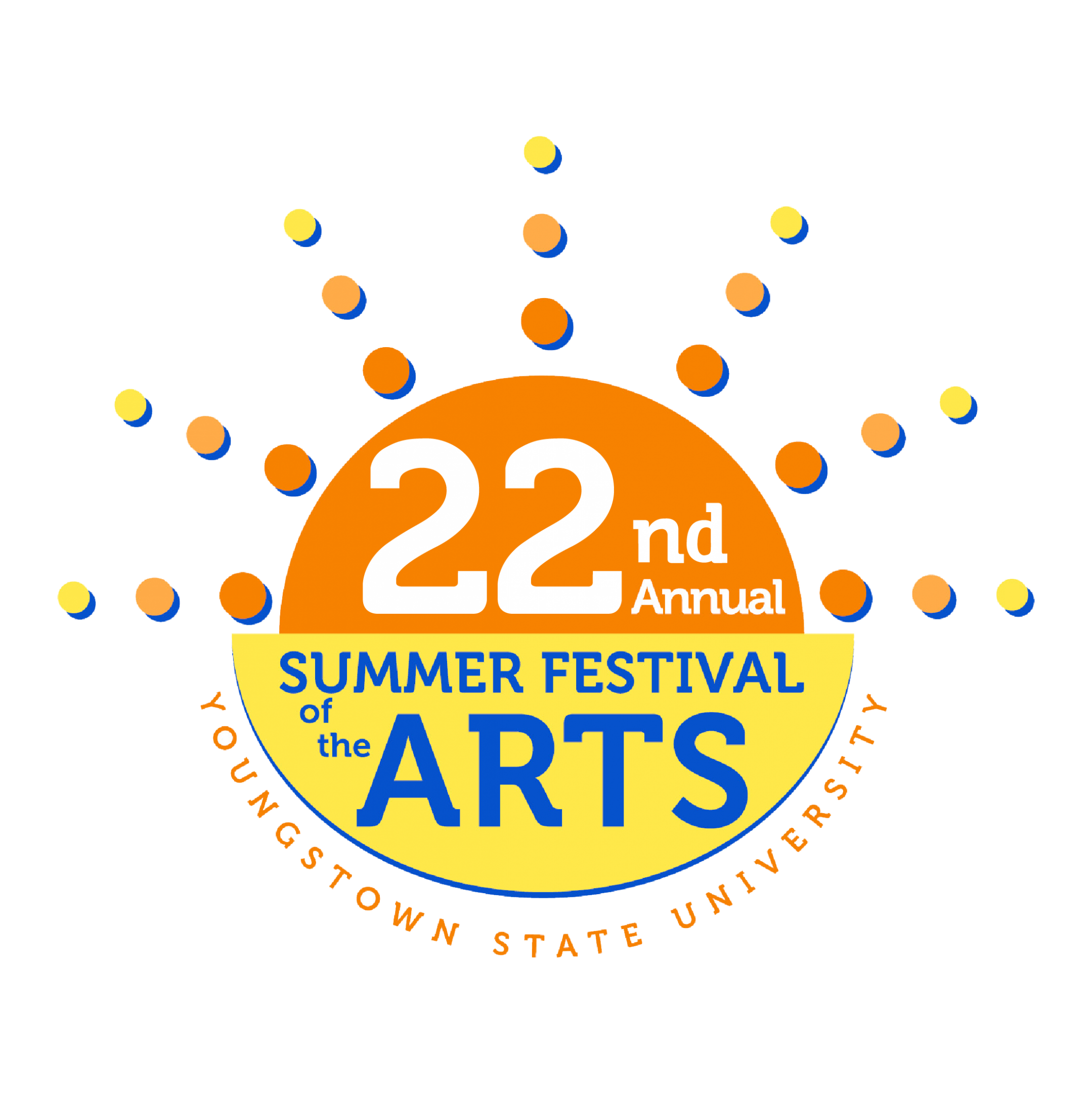 Summer Festival of the Arts 2020