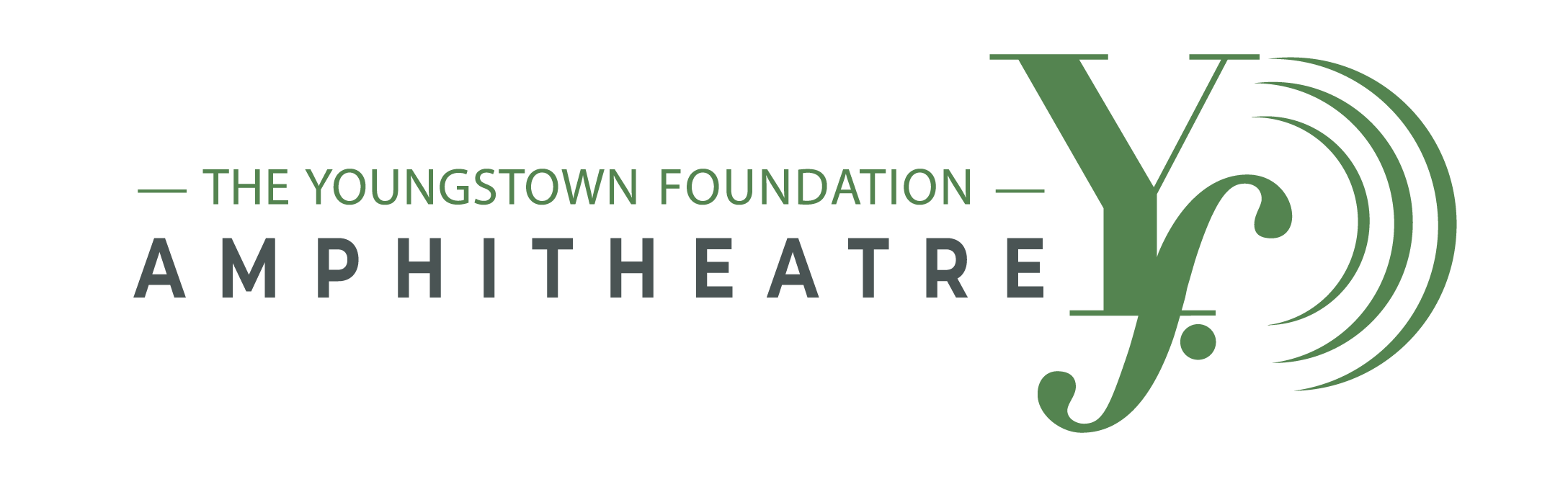 Youngstown Foundation