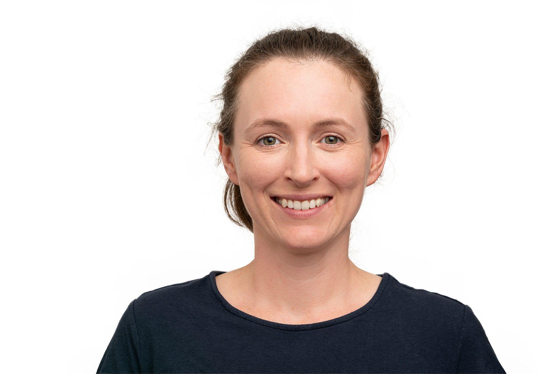 Dr. Ewelina Boczkowska