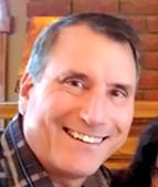 Robert Pavlik