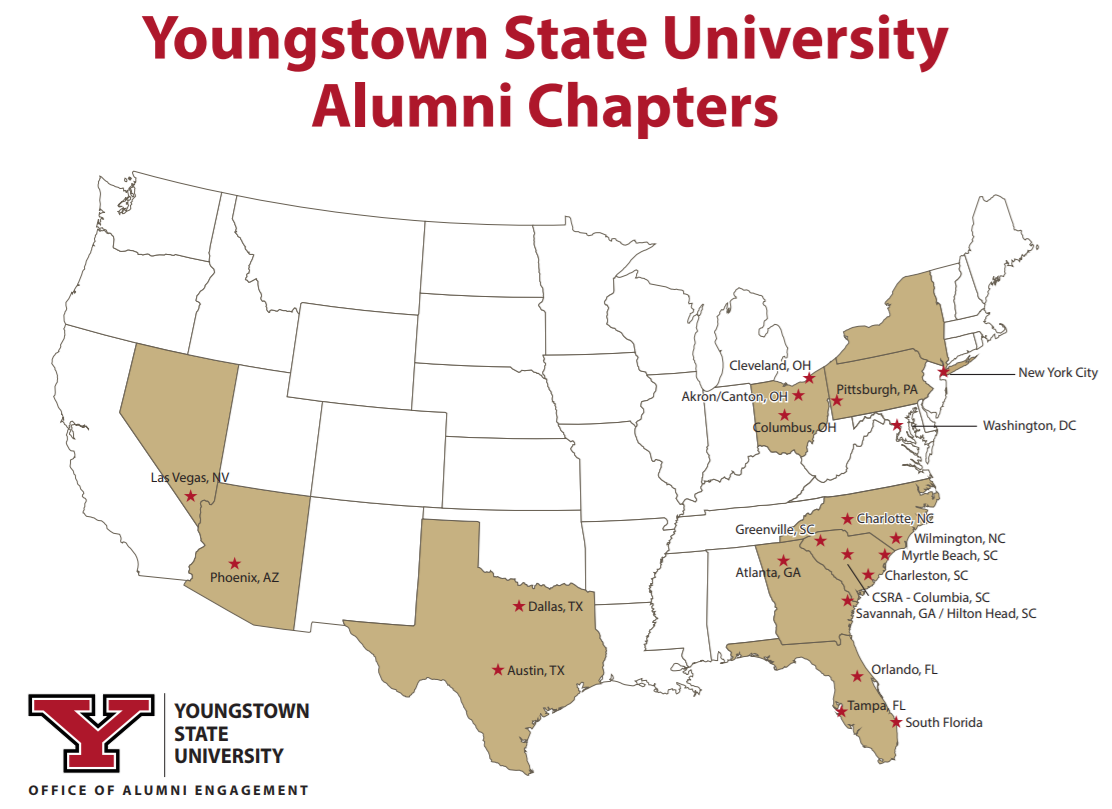 alumni_chapters_map.PNG