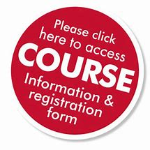 Please click here to access course information and registration form