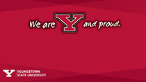 We are Y and Proud
