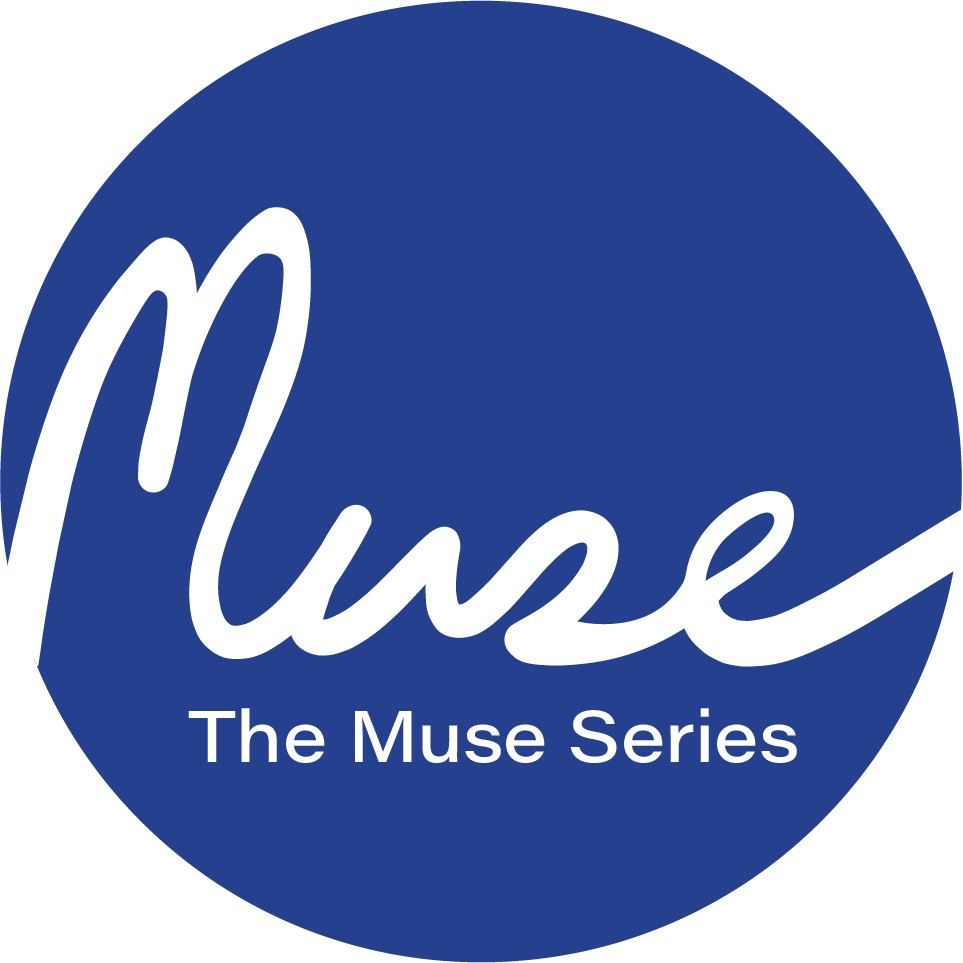 the muse series