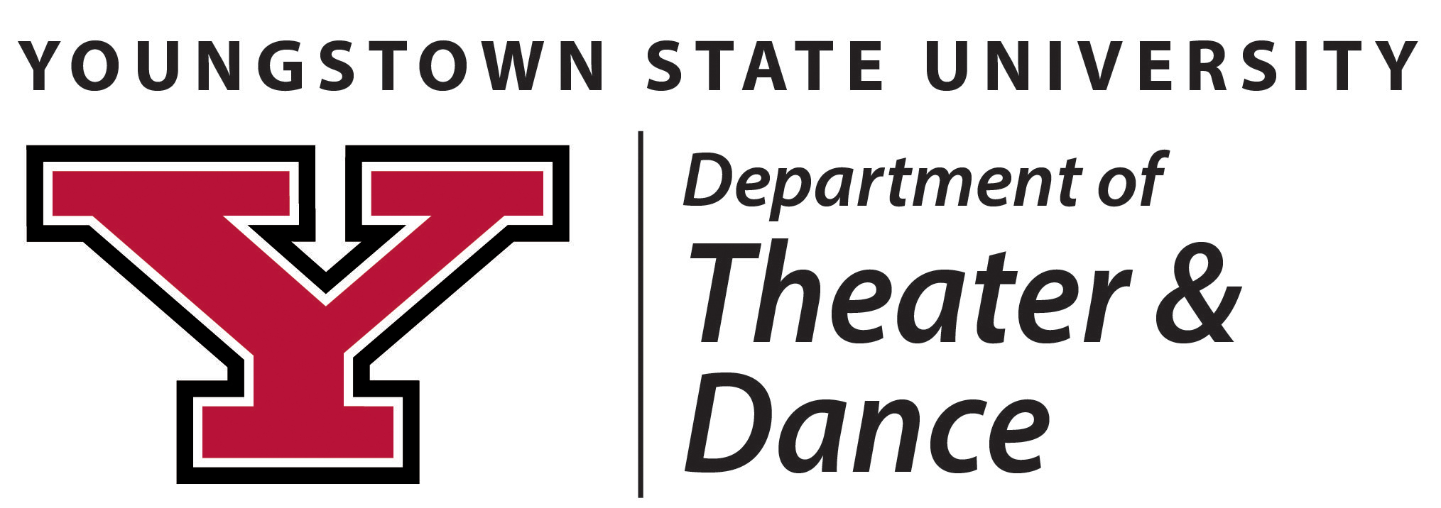 Ysu Theatre And Dance Announces Fall Cabaret Something