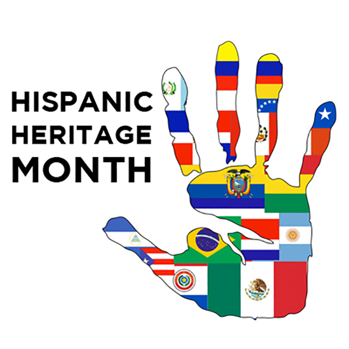 Hispanic Heritage Month events kick off this week | YSU
