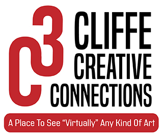 Cliffe College Launches New Virtual Arts Series Ysu