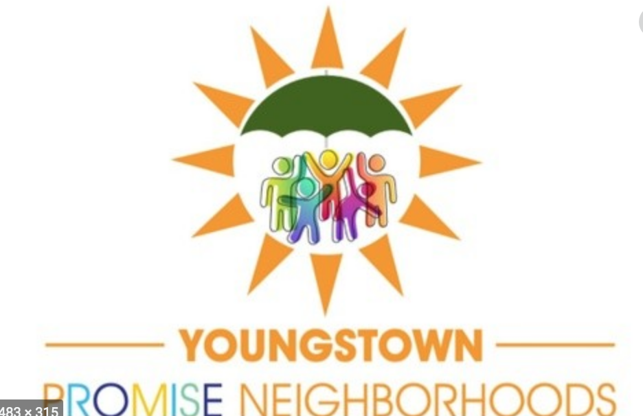 Youngstown Promise Neighborhood