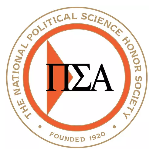 Pi Sigma Alpha