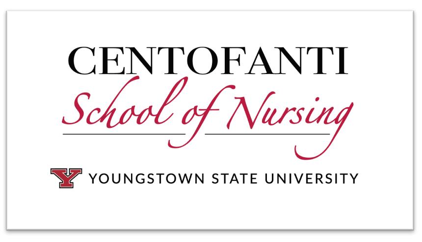 Centofanti School of Nursing