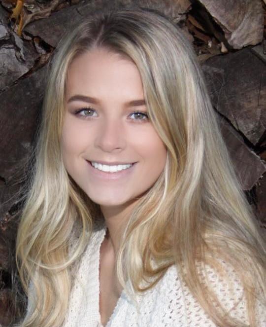 McKenzie Drapola