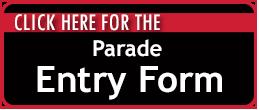 YSU Parade Entry Form