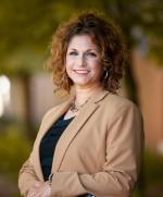 Doctor Nicole Kent Strollo