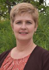 Dr. Ann Jaronski