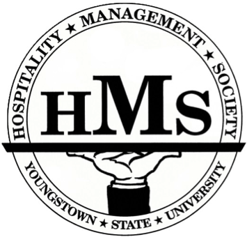 Hospitality Management Society logo