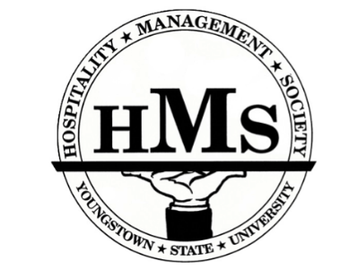 Hospitality Management Society Youngstown State University