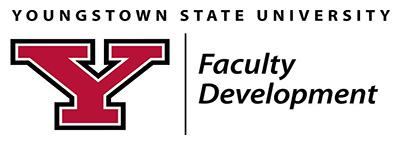 YSU Faculty Development