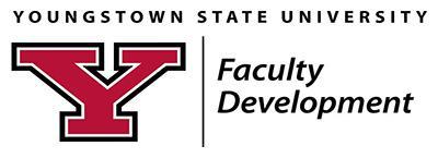 YSU Faculty Development