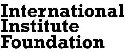 International Institute Logo