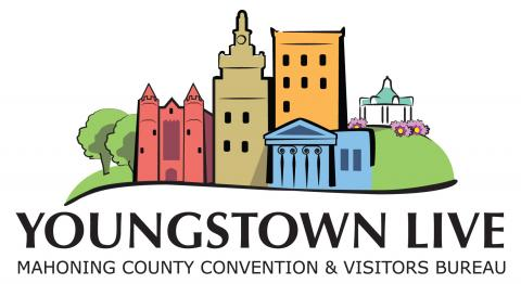 Mahoning County Convention and Visitors