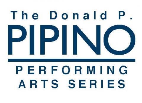 Donald P. Pipino Performing Arts Center