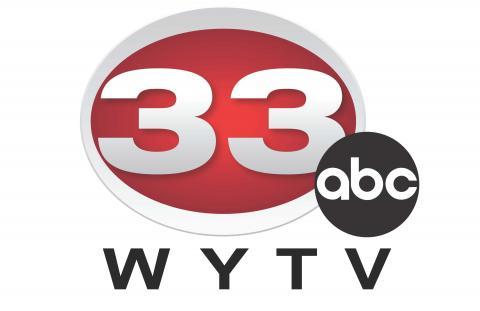 33 ABC WYTV