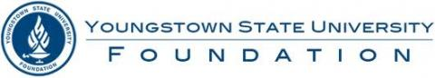 Youngstown state univeristy Foundation